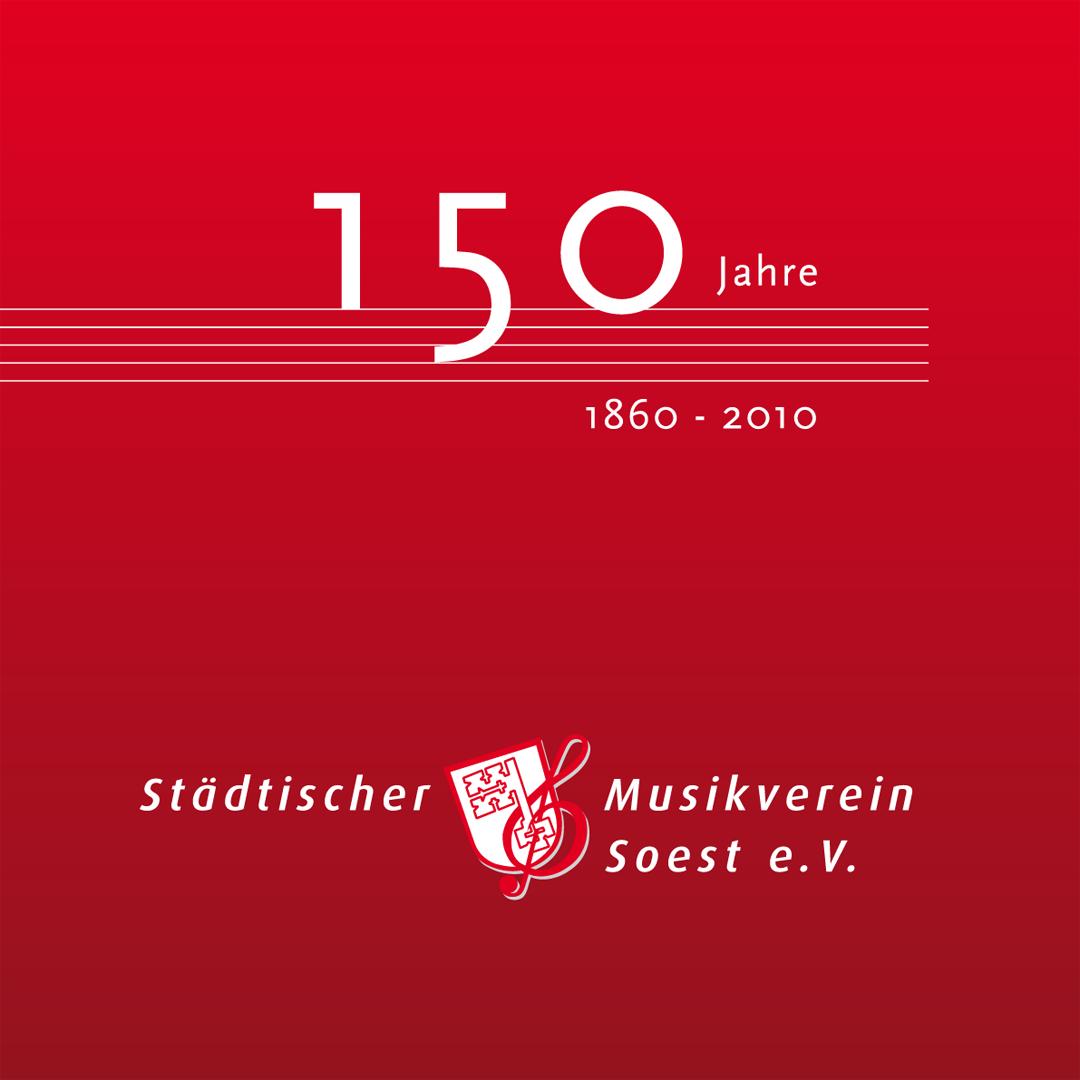 150-Jahre-Logo