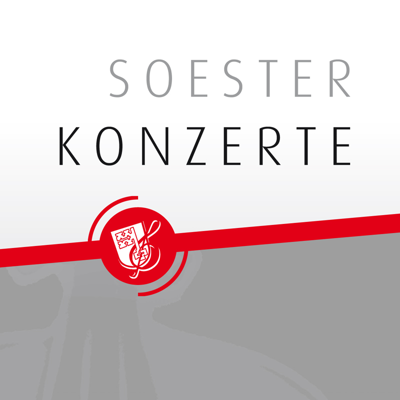 Soester Konzerte Logo