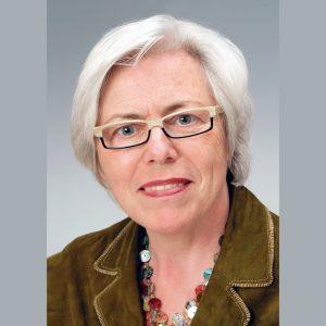 Ulrike Burkert